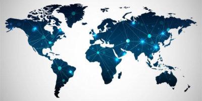 modern-world-map-background_1035-7605